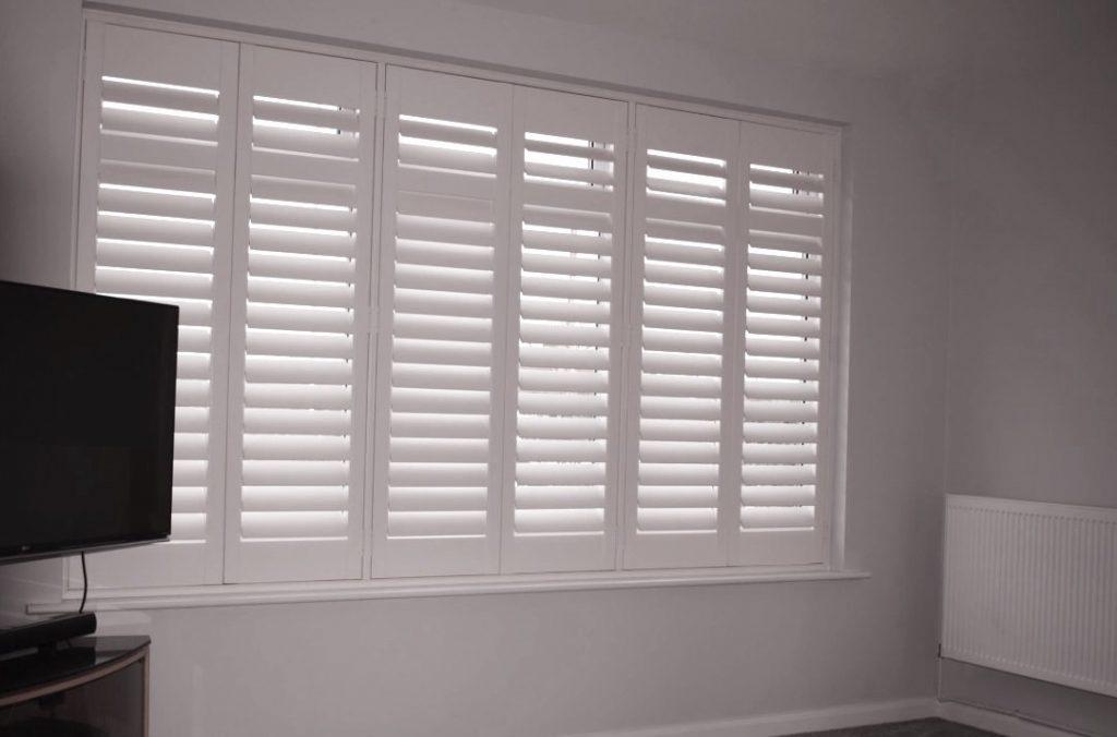 affordable-window-home-shutters-highbury-design-nottingham