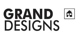 Featured on Grand Designs Highbury Design