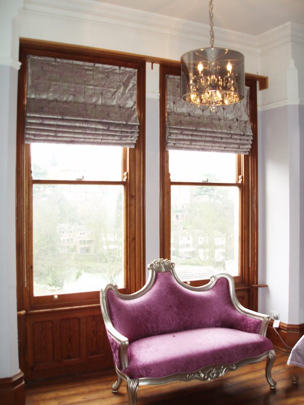 highbury-design-blinds