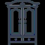 highbury-design-furniture