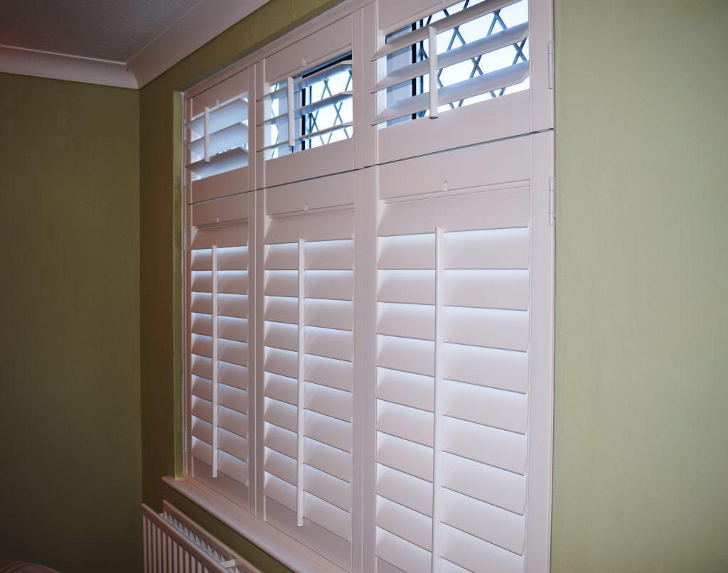 highbury-design-shutters-timber-shutters-nottingham