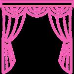 pink-curtains-home-curtains-icon-highbury-design-nottingham