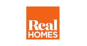 Featured on Real Homes Highbury Design