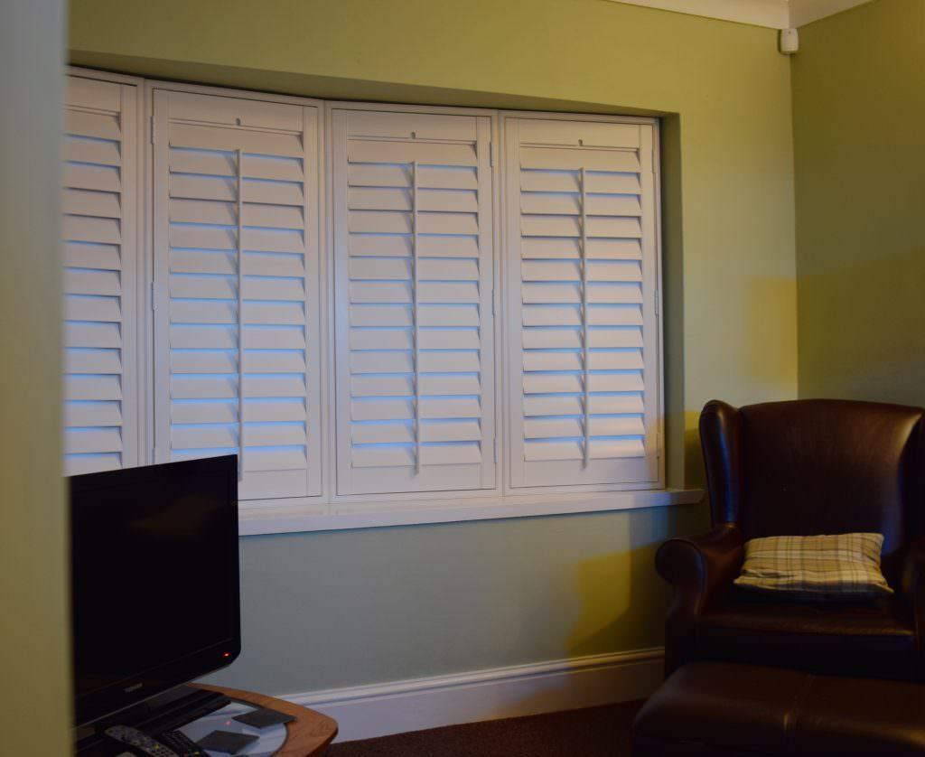shutters-1-home-shutters-highbury-design-nottingham