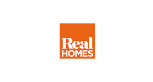 Blinds Nottingham featured on Real Homes