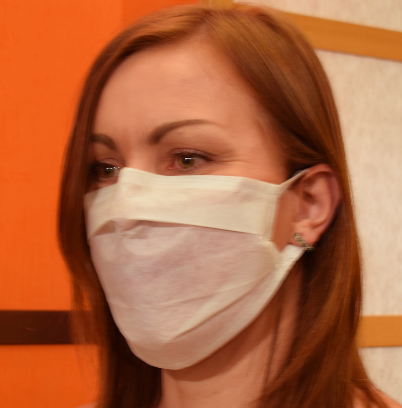 reusable-facemasks